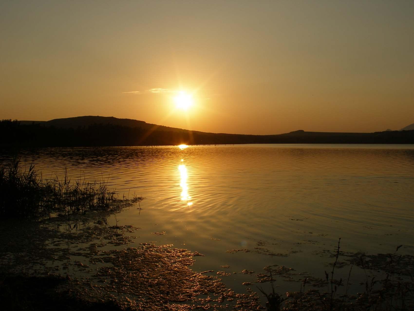 кордон озеро тамбукан фото коллекция