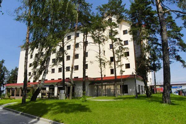 Санатории белоруссия минская область официальный сайт